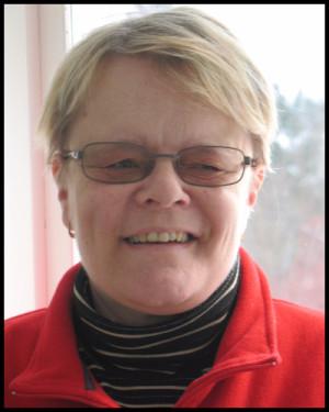 Ingegerd Lennartsson2