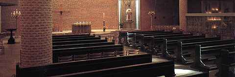 nya_kyrkan