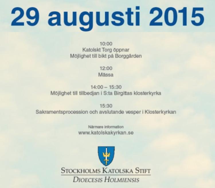 vadstena2015_schedule